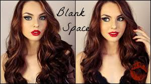 jackie wyers makeup tutorial saubhaya