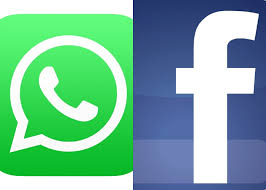 Catastrofici problemi WhatsApp, Facebook e Instagram oggi 14 ...