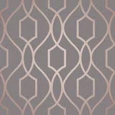 copper wallpaper rose gold wallpaper