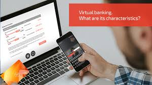 Image result for banking images