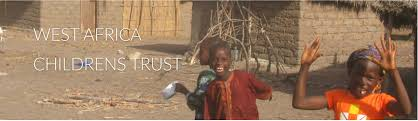 WEST AFRICA CHILDREN'S TRUST