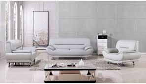 denzel modern living room