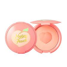 its skin por korean cosmetics