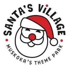 Santa's Village - Home | Facebook