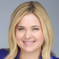 Wendy Keller - Author Biography