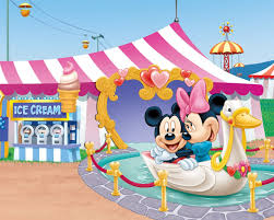 mickey mouse wallpaper hd pixelstalk net