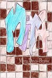 Mita (Volume 1): Davis-Branic, Myra: 9780615627311: Amazon.com: Books