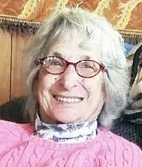 Gertrude Smith | Obituary | Bangor Daily News