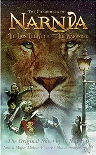 """Image result for the lion the witch and the wardrobe book"""""""