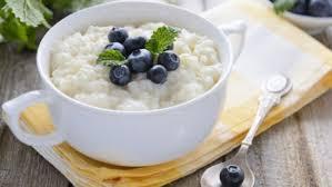 chia breakfast pudding dr fuhrman recipe