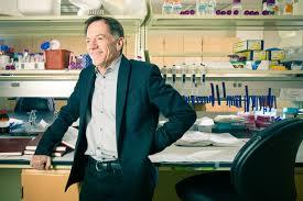 Brain trust: Local biotech company could help shape future of Alzheimer's,  brain injury treatments