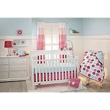 crib bedding beach crib bedding sets
