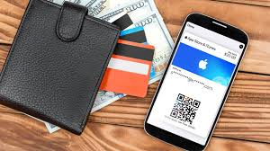 how to add apple gift cards to wallet