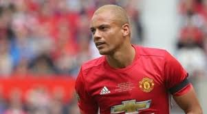 Kerala Blasters sign former Manchester United defender Wes Brown | Sports  News,The Indian Express