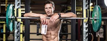 protein creatine maximuscle