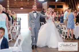 wedding venues in greensboro nc 228