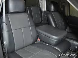 dodge ram seat covers clazzio seat covers