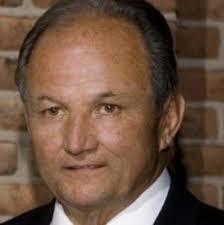 Wesley Baker Obituary - Salinas, California | Legacy.com