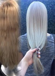 hair salons near me columbia missouri