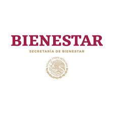 Secretaría de Bienestar actualizó su... - Secretaría de Bienestar ...