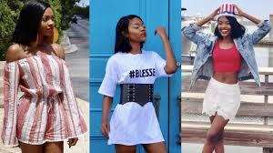 best aliexpress women s clothing s