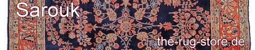 sarouk persian and antique rugs