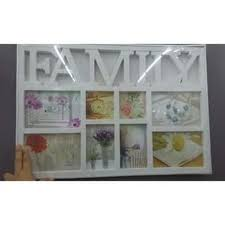 cuci gudang bingkai foto unik frame