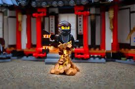Ninjawarrior1245 on Twitter: