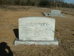 Ada Williamson Courtney (1877-1933) - Find A Grave Memorial