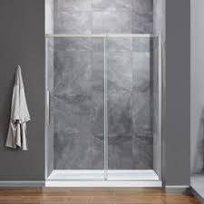 showers shower doors