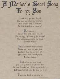 image result for on the day you were born quotes happy birthday