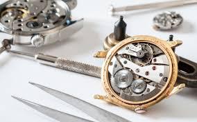 best watch repair kits tools for