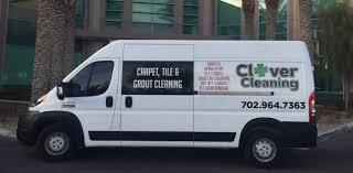 clover cleaning carpet cleaning las vegas