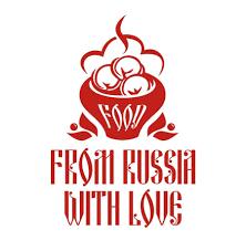Afbeeldingsresultaat voor from russia with love