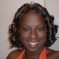 Ivy R. Butler - Assistant Branch Rental Manager - Enterprise Rent-A-Car    LinkedIn