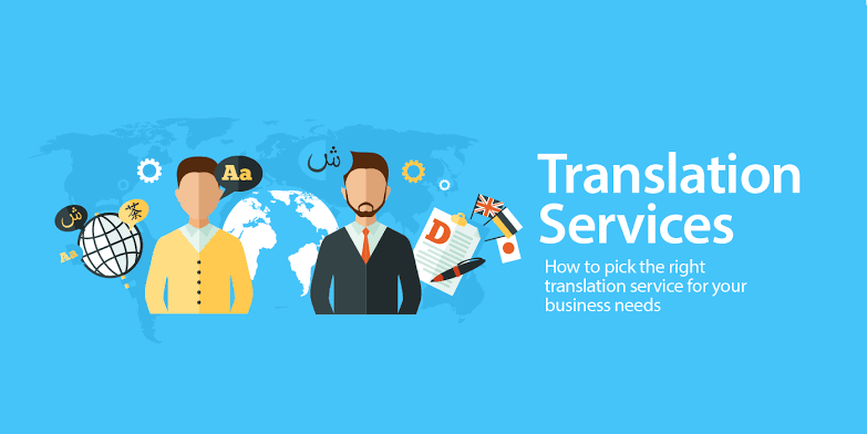Image result for translate services""