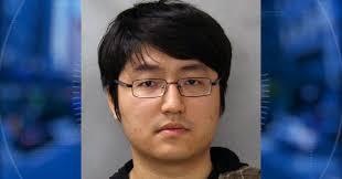 Mountain View after-school program volunteer arrested for sexual assault |  Truecrimedaily.com