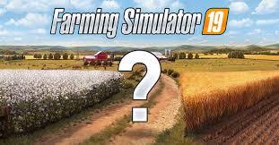 The Farming Simulator 19 Platinum... - Farming Simulator   Facebook