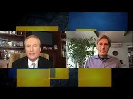 Rep Malinowski on Jersey Matters with Larry Mendte to discuss the latest  COVID-19 relief bill - YouTube