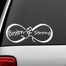 Best Value Boston Decal Great Deals On Boston Decal From Global Boston Decal Sellers 1 On Aliexpress