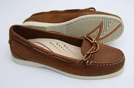 dress womens clothing deck shoes las