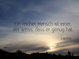 german language proverbs quotes and sayings home facebook