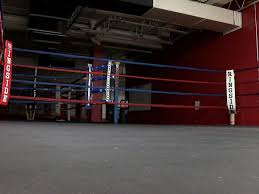 gym owners among ohio businesses