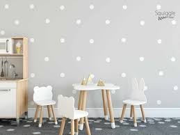Dots Wall Stickers Independencefest Org
