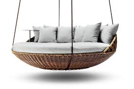 outdoor indoor extra large luxury