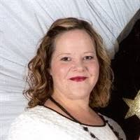 Kristin Leann Smith July 23 1978 November 14 2019, death notice,  Obituaries, Necrology