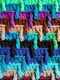 Pin by Adriana Moore on CROCHET | Afghan crochet patterns, Scrap ...