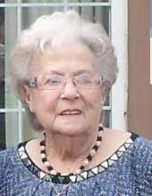 "Margaret L. ""Peggy"" Smith Obituary - Visitation & Funeral Information"