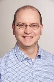 Dr. Aaron Bell appointed Bio-EM Staff Scientist of the AIF – Analytical  Instrumentation Facility (AIF)