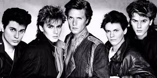Nothing Captured the MTV Revolution Better Than Duran Duran's 'Rio' |  Observer